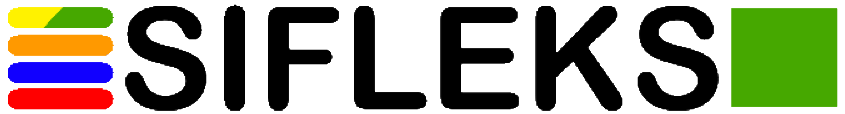 logo Sifleks